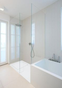 3 Creative and Modern Ideas Can Change Your Life: Guest Bathroom Remodel Tile bathroom remodel stone sinks.Bathroom Remodel Tips Money. Inexpensive Bathroom Remodel, Guest Bathroom Remodel, Shower Remodel, Restroom Remodel, Bathroom Remodeling, Bathroom Interior, Modern Bathroom, Master Bathroom, Bathroom Ideas