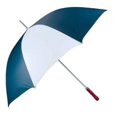 ALL-WEATHER 60IN GOLF UMBRELLA