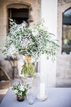 Organisation mariage Provence   Les Têtes Chercheuses