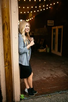 Fall Preview 2014 | Impressions Online Women's Clothing Boutique