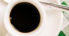 Na lista dos dez melhores alimentos do mundo, o óleo extraído do coco é capaz de melhorar o funcionamento da glândula tireoide, estimulando o metabolismo e a queima dos estoques de gordura. O que poucos sabem, porém, é que combinando com o café, ele se transforma em uma bebida termogênica, que virou estrela no cardápio de celebridades. Confira no link como fazer! Aproveite e adquira seu Óleo de Coco e Café Orgânico aqui no Empório Ecco!   Acesse: www.emporioecco.com.br