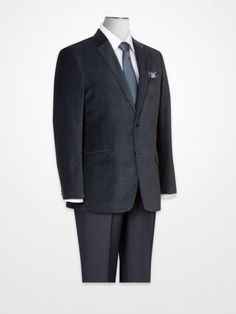 #BlairUnderwood #darkblue #navy #velvet #checked #sportcoat #jacket #blazer #evening #formal #dapper #menswear