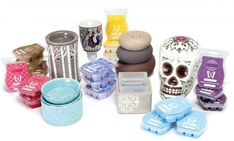 Mandy's Scent Store is your online source for Scentsy! Shop for Scentsy Warmers, Wax Bars, Diffusers & Laundry and we'll ship right to you. Buy or Join Scentsy Online! Scentsy Uk, Electric Wax Warmer, Best Home Fragrance, Oil Warmer, Wax Warmers, Beautiful Candles, Scentsy Fragrances, Diffusers, Body