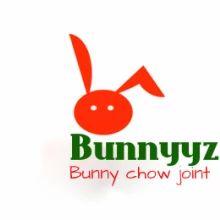 Bunnyyz-Bunny Chow Joint | Indiegogo
