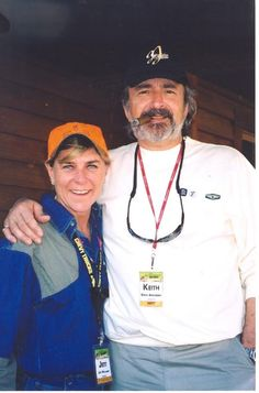 jett williams and hank jr relationship advice