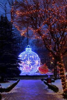 świąteczny Bytom | fot. Henryk Puzio