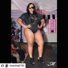 Credit to @masterq2182    Exquisite Fashion Show Hollywood FL  Model: @queenasjale  Photography: @masterq2182 (FB: MasterQ Photog)  Higher resolution photos available upon request  #nofilter #exquisitefashionshow     #HollywoodTapFL #HollywoodFL #HollywoodBeach #DowntownHollywood #HardRockHolly #Miami #FortLauderdale #FtLauderdale #Dania #Davie #DaniaBeach #Aventura #Hallandale #HallandaleBeach #PembrokePines  #Miramar #CooperCity #Plantation #SunnyIsles #MiamiGardens #NorthMiamiBeach…