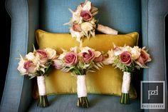 Sylvia + Michael - Bristol wedding   Carmen Weddings   photography by Martin Dabek