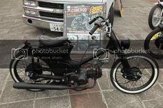 Honda C90 and C100 | Retro Rides Honda, Motorcycle, Retro, Vehicles, Biking, Motorcycles, Vehicle, Engine, Mid Century