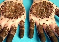 latest-round-mehndi-designs