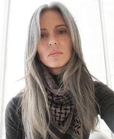 Annika Von Holdt                                                                                                                                                                                 More