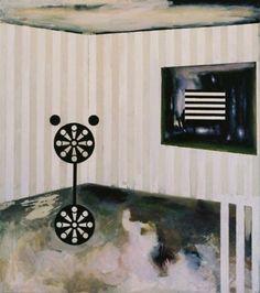 Tommy Strömberg - Galleri Argo - Galleri Argo Argo, Home Decor, Decoration Home, Room Decor, Interior Design, Home Interiors, Argos, Interior Decorating