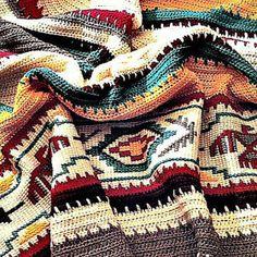 Vintage Crochet Patterns Knitting Patterns by PearlShoreCat