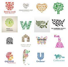 Unilever Logo Foto von bublya   Photobucket  unilever logo