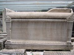 Athens, Storage Chest, Roman, Places, Furniture, Home Decor, Decoration Home, Room Decor, Home Furnishings