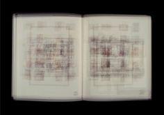 Section Publicite, Musee d'Art Moderne, Departement des Aigles — Marcel Broodthaers , Doug Keyes