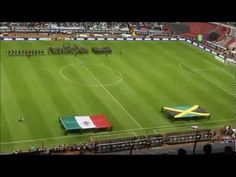 Jamaica United - Rise Up! [Theme Song for 1998 World Cup] - YouTube
