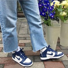 528 Best shoes images in 2020 | Shoes, Me too shoes, Sock shoes