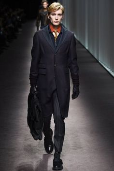 Canali-2016-Fall-Winter-Mens-Collection-014
