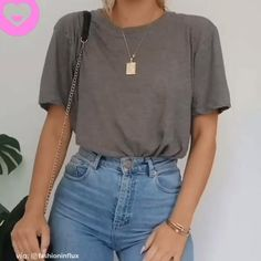 Here is Bralette Outfit Ideas Collection for you. Bralette Outfit Ideas bralette outfits ideas how to style a bralette. Mode Outfits, Fashion Outfits, Travel Outfits, Net Fashion, Heels Outfits, Jean Outfits, Outfits With Jeans, Spring Fashion, Fashion Tips