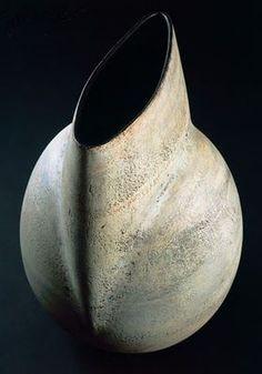 Resultado de imagen para hans coper ceramica