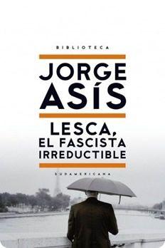JorgeAsisDigital.com » Contacto