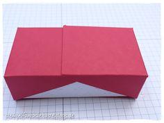 stampin-up_verpackung_give-away_goodie_gastgeschenk_mini-double-flip-box_anleitung_stempelfantasie_9