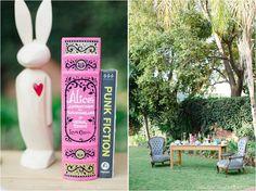 Carolien and Ben Wedding Photography Special Events, Special Occasion, Anniversary, Wedding Photography, Memories, Celebrities, Creative, How To Make, Wedding Shot