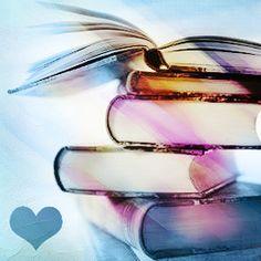LE PERSONE ARRIVANO NELLA NOSTRA VITA PER UNA RAGIONE (Paulo Coelho)