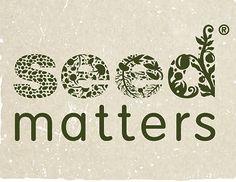 Home - SeedMatters