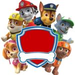 Paw Patrol Png, Transparent Png is free transparent png image. To explore more similar hd image on PNGitem. Paw Patrol Png, Paw Patrol Clipart, Paw Patrol Stickers, Paw Patrol Shirt, Paw Patrol Cake, Paw Patrol Printable, Imprimibles Paw Patrol, Paw Patrol Birthday Theme, Paw Patrol Party Decorations