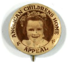 Anglican Childrens Home