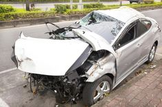 Anxiety after a car accident? Here are 7 ways to recover. #BraveIsBeautiful. http://qoo.ly/gesid