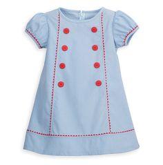 dresses - Avery Dress
