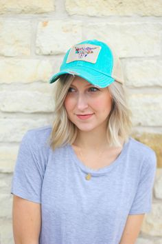 f36216f8 20 Best Hats images in 2019 | Bad hair day, Patches, Judith march