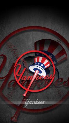 Yankee Stadium Favorite Places Spaces Pinterest New york