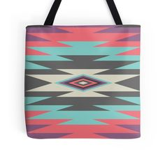 Vitan tote bag by fimbisdesigns  #Purple #cerise #turquoise #grey #fashion #fashionista Large Bags, Small Bags, Cotton Tote Bags, Reusable Tote Bags, Non Woven Bags, Grey Fashion, Medium Bags, Luggage Bags, Are You The One