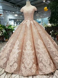 Cool quinceanera dresses go to these guys Quince Dresses, Ball Dresses, Ball Gowns, Pageant Dresses, 15 Dresses, Bridal Gowns, Wedding Gowns, Debut Gowns, Princesa Tiana