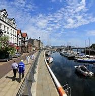 Image result for images of towns on isle of man