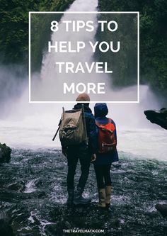 Excellent idea! 12 trip challenge, and ideas to help you accomplish that goal!