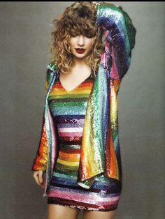 reputation❤ Taylor's photo shoot for the reputation magazines!!!