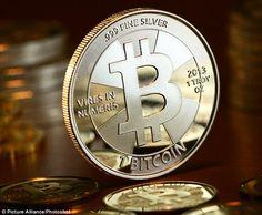 Bitcoin Mining Software, Bitcoin Mining Rigs, What Is Bitcoin Mining, Make Money Writing, Make Money Blogging, Make Money Online, How To Make Money, Money Tips, Making Money On Instagram