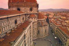 Making Museum Reservations in Florence by Rick Steves | ricksteves.com