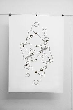 By Marcel Fleischmann