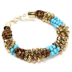 Share your favorite products on Pinterest and receive a 5 dollars off a 50 dollar order coupon! (Minimum $50 order after volume discount) Shayna Kumihimo Bracelet | Free Jewelry Patterns | Prima Bead