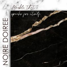 Brought to you from the heart of is our exclusive marble piece It is curated to give a bold look to your interiors with a hint of that adds up to it's very own beauty. Marble Stones, Travertine, Kitchen Design, Tile, Turkey, Quartz, Interiors, Luxury, Beauty