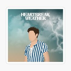 One Direction Drawings, One Direction Wallpaper, One Direction Pictures, Cool Stickers, Printable Stickers, Niall Horan, Zayn Malik, Desenhos One Direction, Weather Art