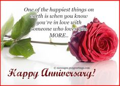 anniversary wishes for boyfriend quotes and messages for him www. anniversary wish Anniversary Message For Boyfriend, Anniversary Wishes Message, Message For Girlfriend, Wedding Anniversary Wishes, Romantic Anniversary, Happy Anniversary, Valentines Card Message, Valentine Day Cards, Valentines Diy