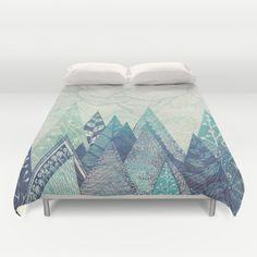 mountain waves