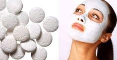 Η πιο αποτελεσματική θεραπεία στο σπίτι που θα λύσει ένα μεγάλο πρόβλημα … Αυτή η καταπληκτική μάσκα μετατρέπει πιο προβληματικό δέρμα σε ένα υγιές, όμορφο